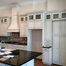 Mid Continent Cabinets Tampa by Gemini Cabinetry Cabinetry 3336 Mustang Dr Brooksville Fl
