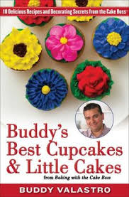 Cake Decorating Books Barnes And Noble by Treat Yourself By Jessica Siskin November 2017 Books On The Air