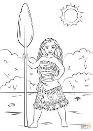 Livre Coloriage Pour Les Enfants Tarte Image Vectorielle