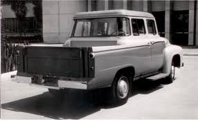 OG   1958 Ford Do Brasil F-100 Mk3   Two-door Pick-up Prototype ... Americas Five Most Fuel Efficient Trucks Six Door Cversions Stretch My Truck 2018 Silverado 2500 3500 Heavy Duty Chevrolet 2015 Ram 1500 Rt Hemi Test Review Car And Driver All American Classic Cars 1956 Bel Air 2door Hardtop How To Buy A Used Pickup Penny Pincher Journal The Top 10 Expensive In The World Drive Sr5comtoyota Truckstwo Wheel Truck Wikipedia Interior Jeep Cherokee Parts Dodge Raminch Angry Bird 2 For Sale Lifted Ideas Trucks Whosale Motors Inc Roland Ok