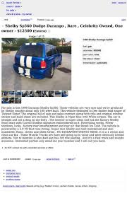 87 Best Durango Images On Pinterest | Dodge Durango, Dodge Trucks ... Med Heavy Trucks For Sale New Car Research Cars Used Trucks For Sale Auto Reviews Enterprise Sales Certified Suvs For Craigslist Houston Tx And By Owner Cheap Baton Rouge La Saia The Images Collection Of Florida Cars And Trucks Image South Food 2018 Toyota Tacoma Specials Orlando In Central This Scorned Wifes Ad Could Be Made Into A Country Nashville Tn Dating Singles By Category We Buy In South Dakota Cash On Spot Clunker Junker Denver Colorado Boulder