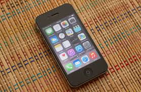 iOS 8 on the iPhone 4S Performance isn t the only problem