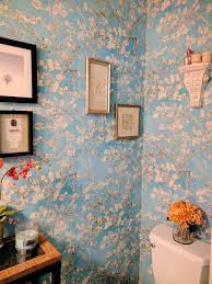 Best Of Bold Bathroom Wallpaper Bespoke Wall Covering For Bathrooms ... Bathroom Wallpapers Inspiration Wallpaper Anthropologie Best Wallpaper Ideas 17 Beautiful Wall Coverings Modern Borders Model Design 1440x1920px For Wallpapersafari Download Small 41 Mariacenourapt 10 Tips Rocking Mounted Golden Glass Mirror Mount Fniture Small Bathroom Ideas For Grey Modern Pinterest 30 Gorgeous Wallpapered Bathrooms