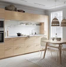 beratung zur küchenplanung ikea deutschland