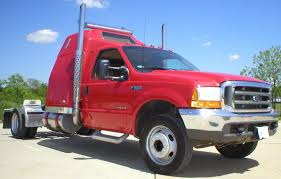 1999 Ford F550 Super Duty Hotshot Tractor With Sleeper Scountry Trailers 4 Car Hauler Standard And Custom Freightliner Scadia For Sale 6727 Listings Page 1 Of 270 Zoom Room Equipment Inventory Find Your Truck Mountain Sales Inc Tucks Medium Duty Trucks At Amicantruckbuyer Intertional Intertional Navistar 7300 Fuel Tank Truck Httpssmediacheak0pimgcomoriginals4cb6c6 2008 Kenworth T300 Reefer Expediter Hshot Youtube Commercial Mylittsalesmancom Elegant Semi For By Owner In Illinois 7th And Pattison About Us