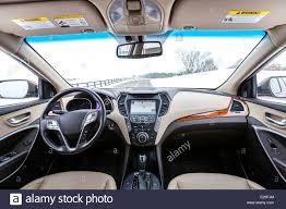 Car Interior Stock Photos & Car Interior Stock Images - Alamy Pj Trailers Youtube New And Preowned Chevrolet Vehicles Whitsonmorgan Horizon Holding Competitors Revenue Employees Owler Company San Jose Dealership Momentum Golden Gate Truck Center Home Facebook Brady Buick Gmc Lubkes Gm Cars Trucks The For Advanced Information Fjm Trailer When We Left Kerbin Chapter Seven Pipelines Mission Reports Welcome Stevens Creek Toyota Vw Warren Buffett Berkshire Hathaway Buying Pilot Flying J Truck Stops