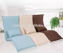 luxuriöse wohnzimmer legless liegen schlafcouch bed leisure modernste indoor rückenlehne komfortable verstellbarer stuhl stil sofa buy freizeit