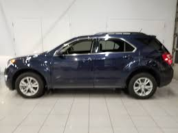 Used Used 2016 Chevrolet Equinox SUV For Sale In Baltimore, MD | VIN ... Chevy Truck Vin Decoder Chart Decoders Of Lovely How To The From Engine Virginia Classic Mustang Blog 2011 Commercial 64 New Ford Types Luxury Silverado 2500hd Cars For Sale Standard 14000 Gvwr Flatbed Gooseneck Trailer By Kaufman Trailers Ram Still Officially Mostaerodynamic Fullsize Photo Image 2013 Truck Vin Coder Chart 1978 Number 731980 Gmc Vin Automobil Bildideen Advanced Design Trucks 471954