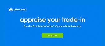 100 Trucks Only Mesa Az Used Vehicle Dealership AZ