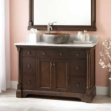 Lowes Canada Bathroom Cabinets by Ideas Discount Bathroom Vanities Intended For Fantastic