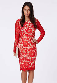 compare prices on formal floral dress long sleeve online shopping