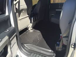 Husky Weatherbeater Floor Liners Amazon by Husky Weather Beater Vs Husky X Act Contour Page 7 Ford F150