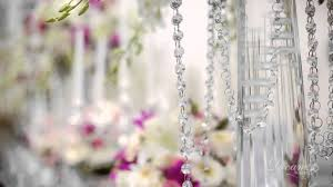 Cheap Wedding Decorations Online by Cheap Wedding Decorations Wedding Decorations On A Budget Youtube