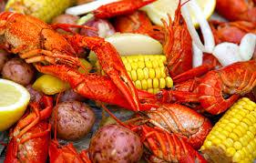 bleu orleans cuisine destination guide orleans