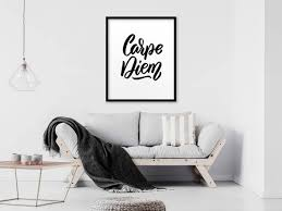 Decorate Your Home With Photo Canvas Prints From ... Sephora Canada Promo Code Take The Tatcha Real Results Canvas On Demand Your Photo To Art Coupons By Greg Mont Lands End Coupon Code How Use Promo Codes And Coupons For Lasendcom Easter Discount Email With From Whtlefish Vistaprint Deals 2019 Fat Quarter Shop Discount Coupon Vapingzonecom Code Ebay Australia 10 Argos Vouchers Yogurtland Discounts Bags Bows 17com Slash Freebies Cvasmandyrphotoartuponcodes Ben Olsen Auto Fetched Bigcommerce Guide