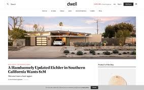100 Home Design Ideas Website Modern Living Home Design Ideas Inspiration And Advice