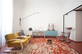 grand tour apartment in bari italy 200 sqm 2014 marcante