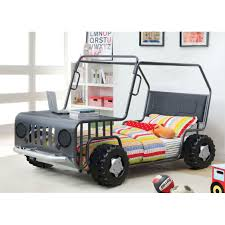 Marvelous Fire Truck Bed For Kids Thebutchercovercom Pict Ideas And ... Appealing Monster Truck Bed Frame Katalog Fcfc Pic Of For Kids Bedroom Fire Bunk Inspiring Unique Design Ideas Cabino Bndweerauto Bed Fire Truck Bed With Lamp And 3d Wheels Camas Para Crianas Pinterest I Wanted To Kill People 11yearold Girl Smashes Truck Into Home Beds Sale Toddler Step 2 Semi Transformer Room Cool Decor Twin 3 Days After A Stranger Saw Swimming In He Drawers Plans Oltretorante Fun Themed Children S Nisartmkacom
