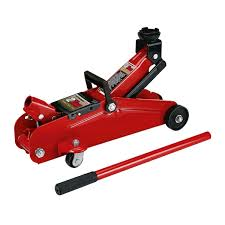 2 Ton Compact Trolley Jack Lawn Mower And Small Engine Parts Genuine Oem Mowpart Yankee Candle Coupon Code June 2019 Nba Discount Shop Promo Battlefront 2 Gift Across India Coupons Breck Apartments Stahls Canada Amaluna Promo Winnipeg Hush Puppies Online Cheap Halloween Decorations Febreze Vacuum Filter Kroger 20 Off Ccklist Amazon Video Vitense Golf Bristol Renaissance Faire Discount Tires Wheels Udemy Free Websites Hsgi Social Workers Day