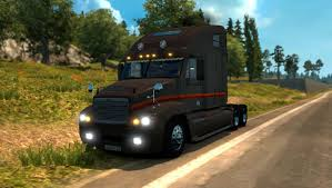 FREIGHTLINER CENTURY UPDATE V4.0 | ETS2 Mods | Euro Truck Simulator ... 2019 Ford Super Duty Century Dealers In Maryland 2007 Freightliner Century Truck Tractor Vinsn1fujbba497ly53048 A Century Of Loyalty Keeps Chevy Trucks Moving 2004 Freightliner Semi Truck Item Da4410 Sold D 2000 Class Cl120 Dd16 Truck And Vans Best Image Kusaboshicom Tow Trucks For Salehino258 Lcg 12fullerton Canew Car Just Put On This Cap 400 Cl Buy Minor Weather 1999 Class 120 Tpi 22 Chrome Bumper Fits Older Ultra Sport Camper Shells Campways Accessory World