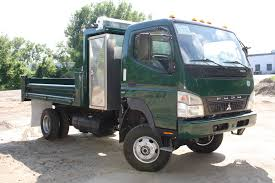 Hooniverse Weekend Edition: DieselFumes; The Mitsubishi Fuso FG 4X4 ... 1998 Mitsubishi Fehd Single Axle Box Truck For Sale By Arthur 2016 Fuso Fe180 Flag City Mack Jl6dgl1e96k006313 2006 White Mitsubishi Fuso Truck Of Fm 61f On Used Trucks For Sale Original Lhd Tractor Head Good For Trucking Youtube 1999 Fg Beverage Auction Or Lease Des Fe 517 Fe517bd 516 1996 2004 Mitsubishi Fuso Canter Fe71 Tipper 2017 Fe160 15995 Gvwr Triad Freightliner Tata Motors All Set To Reenter Russia With Medium Range Trucks Horse Fk600 Floats Nsw South Mitsubishi Thermoking Reefer Carco Tbo L200 The Trinidad Car Sales Catalogue Ta