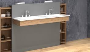 badezimmer krause design