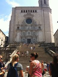 Top Attractions In Girona Spain Best Places To Visit YouTube