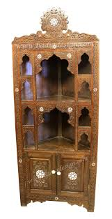 260 best Exotic Moroccan Furniture in Los Angeles images on