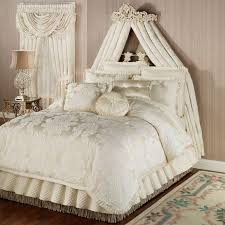 Luxury Bedding Sets King Size Bed Linen Jcpenney forter Sale