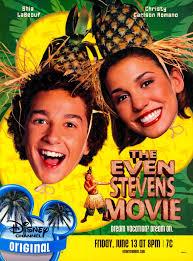 Return Halloweentown High Cast by The Even Stevens Movie Disney Wiki Fandom Powered By Wikia