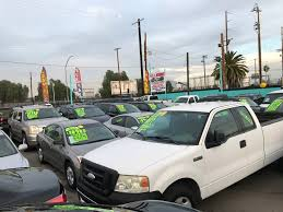 USA Automart 11461 San Fernando Rd #-B, San Fernando, CA 91340 - YP.com 2014 Oklahoma City Visitors Guide By Cvention 2017 Isuzu Npr Hd Whittier Ca 5000455582 Cmialucktradercom Rush Truck Center Names Jason Swann Its Top Tech 2018 Ford F550 5001898669 Home Design Summit Group 1623 Aspen Ave Nw Alburque Nm 87104 Ypcom Motor Carrier Summer Trucking Companies 5701 Arbor Rd Lincoln Ne 68517 Paper Obeys Traffic Signals In Okc Chase Kforcom Peterbilt Centers Rushenterprises Youtube