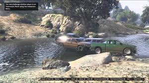 GTA V - Truck Got Stuck Music Video - YouTube Corb Lund Washedup Rock Star Factory Blues Official Video Truck Got Stuck In Mud Use Tcgrabber To Get Unstuck Youtube Storytimea Man Truck Got Stuck The Ditch Wikipedia Long Gone Saskatchewan Day Horse Soldier Inrstellar Rodeo The Rye Whiskey Devils Best Dress Live Wwwstreamingcafenet You And Your Creeping My Talkin Vetenarian Live From Back