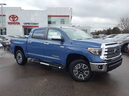 Best Of 20 Images Used Toyota Tundra Trucks | New Cars And Trucks ... Featured Used Cars Trucks Suvs North Brunswick Nj Car For Sale In Syracuse Ny Enterprise Sales Lifted 2017 Toyota Tacoma Trd 4x4 Truck For 36966 Preowned 2015 Base Crew Cab Pickup Murray M7619 Blog New Models Japanese Mini Kei Van Evans Toyota Used Trucks Bestwtrucksnet Tundra Houston Shop A Houston Dealer Serving Las Colinas Texas Certified Cars Sale Kentville Ns 54 Grande Prairie Sean Sargent