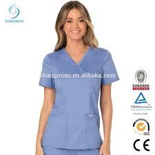 Ceil Blue Scrubs Sets by Nursing Scrub Sets Nursing Scrub Sets Suppliers And Manufacturers