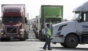 100 Big Truck Coal Chamber Texas Leads Nation With Record Export Numbers ExpressNewscom
