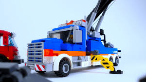 Custom LEGO Double Axle Wrecker Rotator! - YouTube Lego Ideas Product Ideas Rotator Tow Truck 9395 Technic Pickup Set New 1732486190 Lego Junk Mail Orange Upcoming Cars 20 8067lego Alrnate 1 Hobbylane Legoreg City Police Trouble 60137 Target Australia Mini Tow Truck Itructions 6423 City Moc Scania T144 Town Eurobricks Forums Speed Build Youtube Amazoncom Great Vehicles 60056 Toys Games R Us Canada