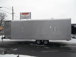 100 Used Truck Beds For Sale Gateway Trailers Of Walla Walla Trailer S Walla Walla