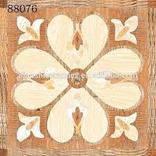buy cheap china ceramic border tile china products find china