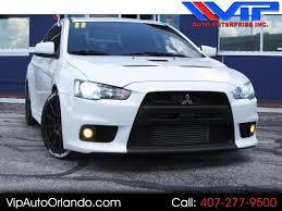 Best Craigslist Florida Cars And Trucks By Owner Florida Image ...