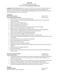 Examples Of Resumes For Customer Service Representative Resume ... Customer Service Resume Sample And Writing Guide 20 Examples Retail Customer Service Job Description Sazakmouldingsco Retail Job Descriptions For Templates Manager Duties Sales 24 Stay At Home Moms Rumes Bank Teller Cover Letter Example Genius Secretary Monstercom Skills Quired For Jobs Focusmrisoxfordco Call Center Description New Representative Justice Employee Dress Code Care 2019 Jd Care Executive 201 Wwwautoalbuminfo