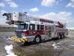Spartan Chassis | Everything's Riding On It. Clinton Zacks Fire Truck Pics Spartan Chassis Everythings Riding On It Custom Trucks Smeal Apparatus Co Manhassetlakeville Department Ladders City Of Lancaster Danfireapparatusphotos Drawings 2008 Crimson Intertional 4400 4x4 Pumper Used Details Prince Orges County Maryland Fire Apparatus Njfipictures New Erv Ladders For Houston Pinterest Langford Hall 1 2625 Peatt Rd Bc Ann Arbor Township Tanker 5 2005 Crimsons Flickr
