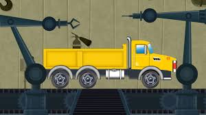Loading Truck | Toy Factory | Vehicles For Children | Kids Videos ... Using A Truck Ramp To Load And Unload Moving Insider Tanker Safety Cages Loading Fall Protection Saferack Forklift Stock Illustration 275309522 Shutterstock Transport Trucks At Dock Photo I1176534 At China 4x2 Wrecker 6 Tons With Telescopic Crane Price Bruder Toys Man Side Garbage Orange 6895210037 Ebay Picture Tgs Rear Toyworld Cargo Floor Mobile Horizontal Loading Unloading Systems Best Cob Car Garage Repair Video For Children Driving Volvos 6x2 Adaptive News