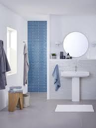badezimmer sanieren tipps und ideen schöner wohnen