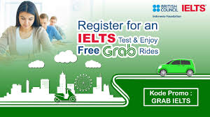GRAB IELTS Special Offer | IELTS Asia | British Council Faq Page Watsons Singapore Official Travelocity Coupons Promo Codes Discounts 2019 This New Browser From Opera Looks Amazing Browsers Mr Key Minutekey Twitter Grab Ielts Special Offer Asia British Council Unique Coupon For Shopify Klaviyo Help Center Kwik Fit Voucher 10 Off At Myvouchercodes Parkingsg What Is Airbnb First Booking Coupon Code Claim Yours Today Thank You Very Much Our Free