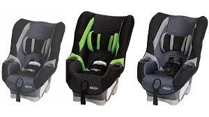 Graco High Chair Recall 2014 by Graco Recalls Car Seats Over Webbing Safety Concerns Nbc4 Washington