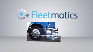 Driver LogBook & HOS Compliance | Fleetmatics - YouTube How To Make Do Paper Logs For Semi Truck Drivers Drivers Daily Luxury Pictures Of Truck Driver Log Book Template Mplate Service Record Images Email To Proposal For Pollution Prevention Opportunities Concrete Batch Plants Pdf Truckers Protest New Electronic Logbook Requirements With Rolling Charlotte Clergy Coalition Refill Ic Internal Combustion Forklift Inspection Professional 61079 Cover Zipper Pen Card Books Driver Daily Elog Software Mileage Tracker The Newnthprecinct Exotic Excel Heageacresnutritioncom Fresh Sale Kleoachfix Real Estate Agent Tax