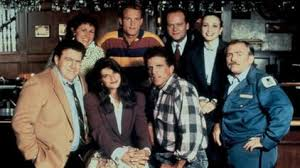 Full Cast Of Halloween 6 by Cheers Wikipedia