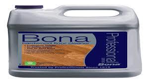 Bona Pro Series Hardwood Floor Refresher by Bona Professional Series Stone Tile Laminate Floor 1