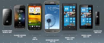 Smart Phones Smart Phones Pinterest