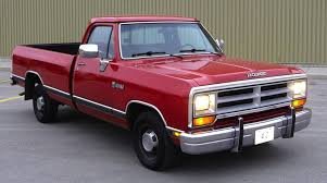 1992 Dodge Ram 50 Pickup - Information And Photos - ZombieDrive Dodge D Series Wikipedia 1993 Dodge Ram 3500 4x4 Marissa Southern Truck 1st Gen Queen 150 Questions 1992 W150 Cargurus My Pride And Joy My First Truck As A 17 Year Old Making Minimum 2017 Ram Diesel Dually Autosdriveinfo 1949 B108 Halfton Pickup Sema Bully Dogs Dpf System Show Your Lifted 1st Gen Trucks Page 2 Cummins 15 Pickup Trucks That Changed The World Of Most Revolutionary Pickups Ever Made First Look 2015 1500 Texas Ranger Concept Drive Motor Truck 2014 Ecodiesel